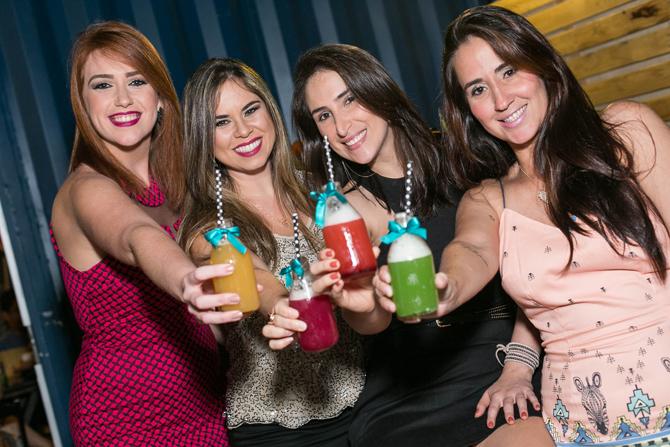 pr-bar-manuela-cruz-fabiana-toledo-rafaella-belo-ana-luiza-gonçalves-paloma-amorim