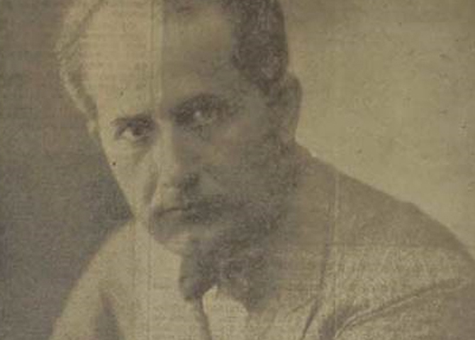 carlos-delima-cavalcanti-dm7junho1927