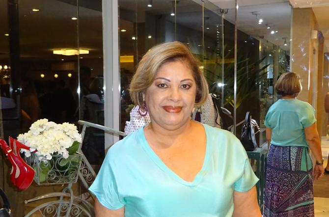 cristina-albuquerque