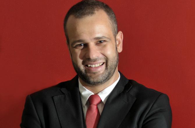 Renato Meirelles, Data Popular. data: 27/02/13 - foto: Patrícia Cruz