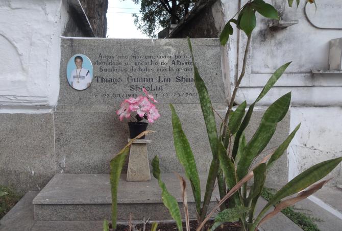 b-thiago-guan-lin