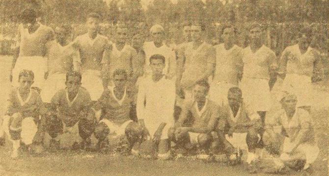 csa-dm-9nov1935