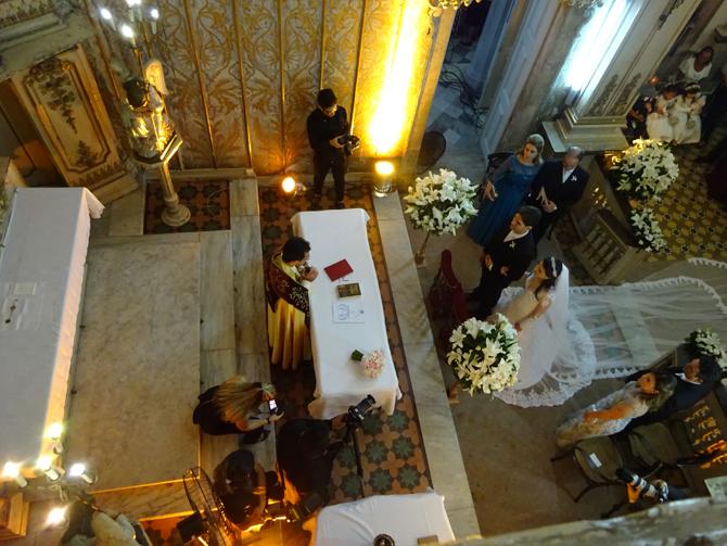 d-altar-cima