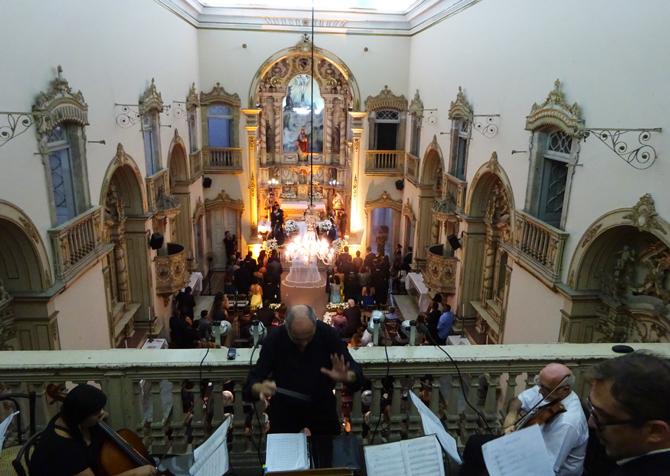 d-altar-coro