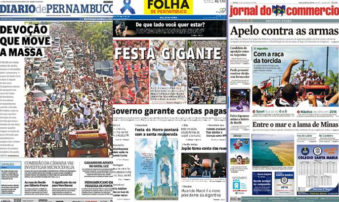 diario-folha-jornal