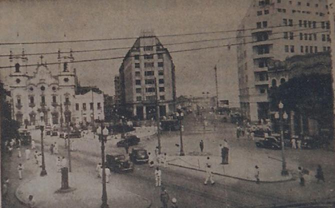edificio-sulacap-recife-1946