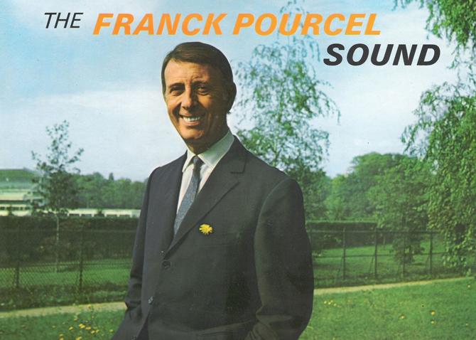 franck-pourcel