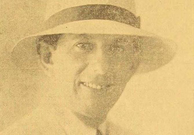 hekel-tavares-dm22nov1930