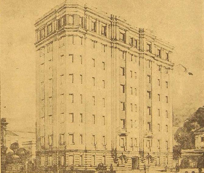 hotel-central-dm01novembro1927