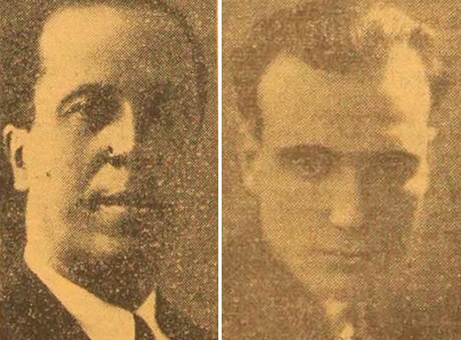 maestros-manuel-augusto-vicente-fittipaldi