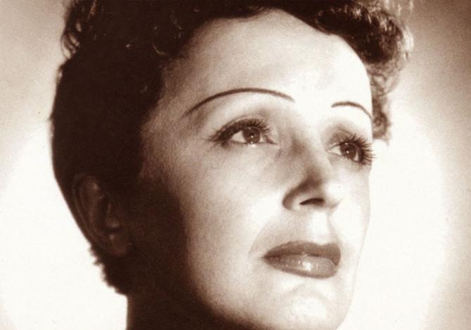 Edith_Piaf_1
