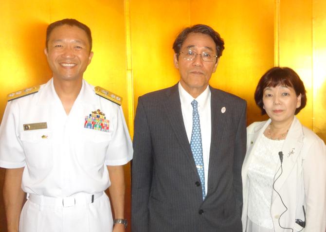 e-yasuki-makahata-embaixador-kunio-umeda-consul-hitomi-sekiguchi
