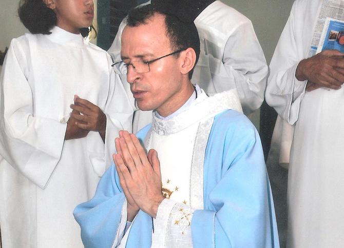 padre-cosmo-francisco-do-nascimento-cortesia