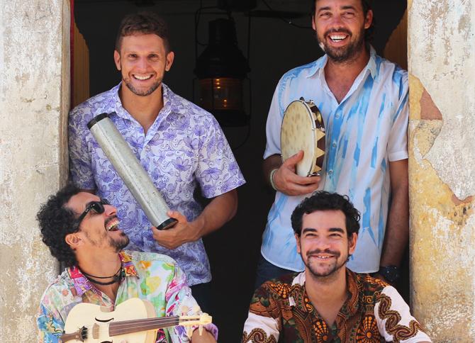 quarteto-olinda