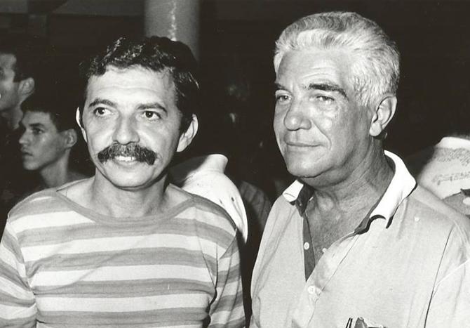 rv-luiz-felipe-moura-fernando-barreto-caranval-portugues1980
