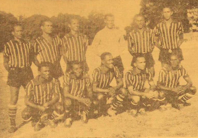 santa-cruz-dm23dez1950