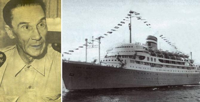 capitão-galvão-swanta-maria