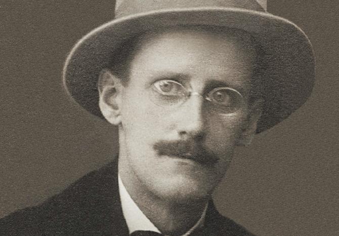 james-joyce-alex-ehrenzweig-1915