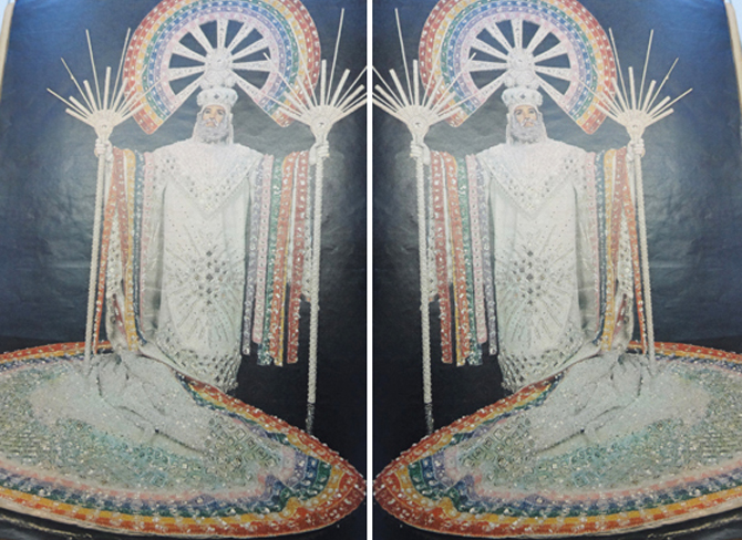 jesus-henrique-lenda-do-arco-iris72