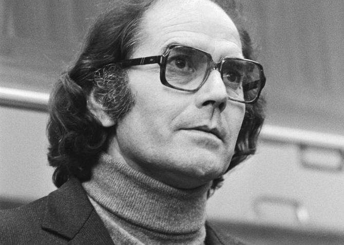 Adolfo_Pérez_Esquivel_1983b