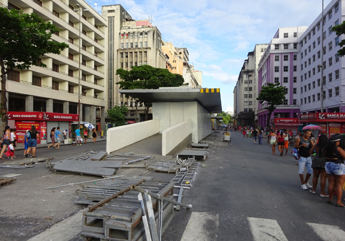 avenida-guararapes2