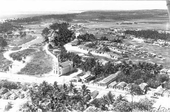 b-igreja-de-nossa-do-rosario-pina-1920-divulga-pernambuco