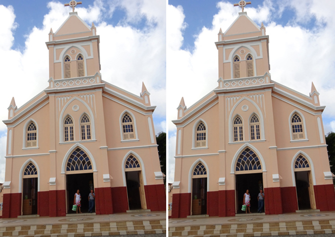 b-igreja-de-nossa-senhora-do rosario-no-pina