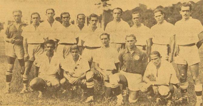 bahia-dm16fev1936