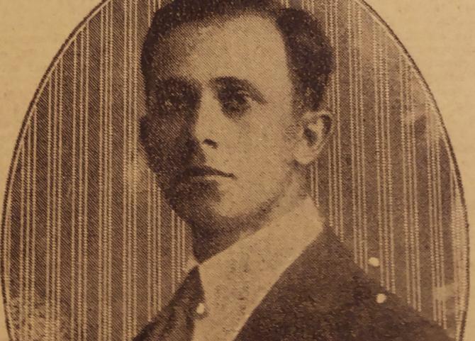 cleto-campelo-1930