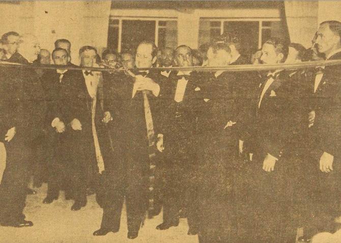 clube-portugues-inaguração-fitadm16fev1936a