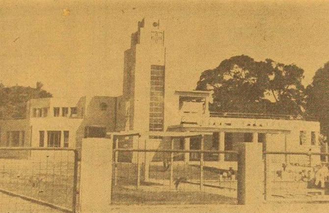 clube-porutuges-fachada-15fev1936-dm