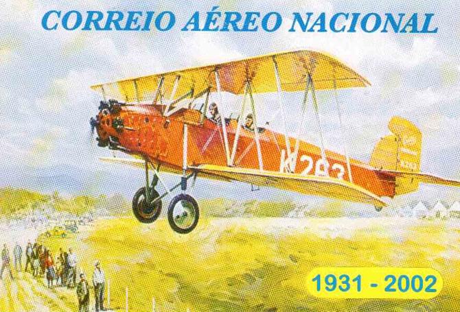 correio-aereo-nacional-selo