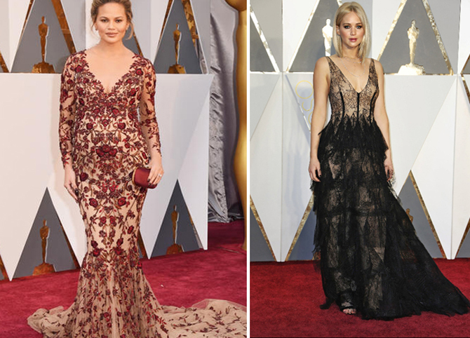 d-chrissy-teigen-marchesa-jennifer-lawrence-dior