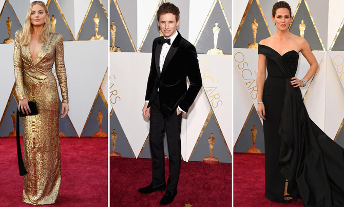d-margot-robbie-eddie-redmayne-jennifer-garner-los-angeles