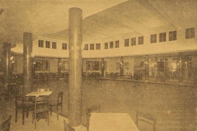 dancing-clube-porutuges-16fev1936-dm