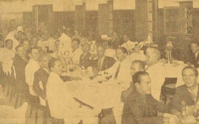 hotel-avenida-almoço-imprensa-inauguração16fev1936dm