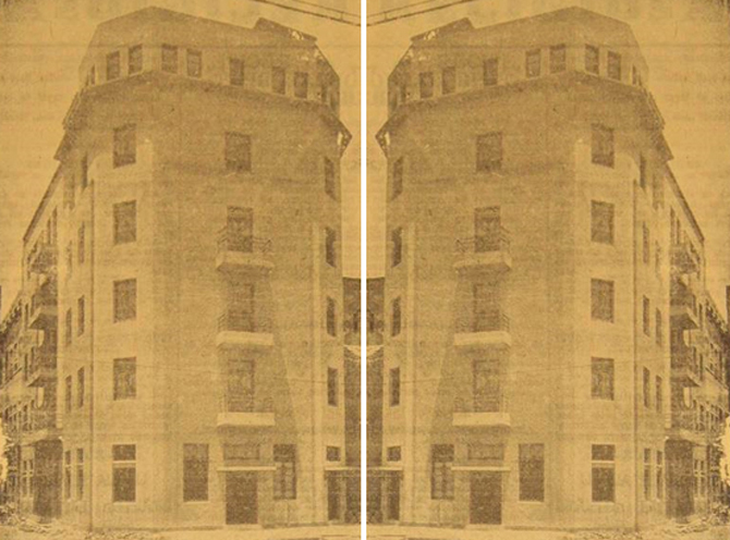 hotel-avenida-sede-dm16fev1931