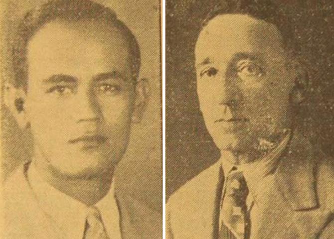 raul-lemos-arthur-vieira-quatro-diabo-sdm21fev1936