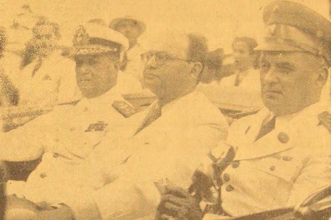 almirante-agamenon-coronel-dracon-barretto