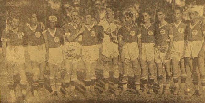 américa-torneio-inicio-10março1936