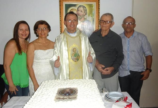 c-risoneite-lourdes-cosmo-josé-francisco-damião