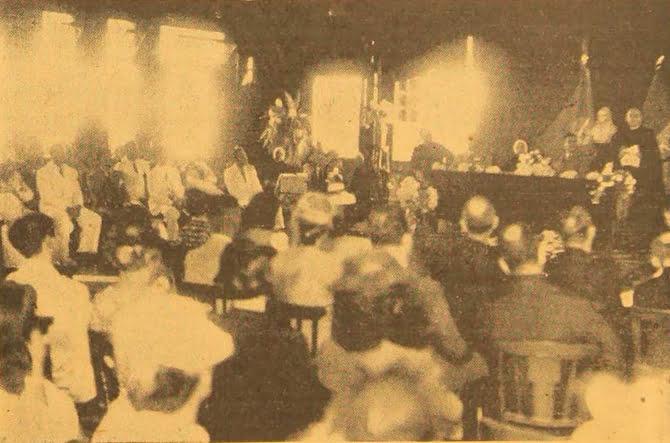 fafire-inauguração13mar1941a