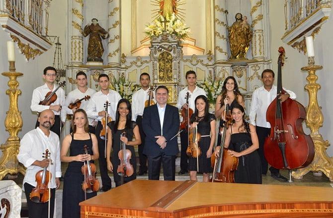 orquestra-de-câmara-de-pernambuco
