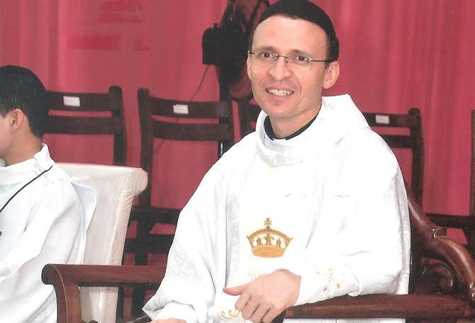 padre-cosmo-francisco-donascimento-cortesia2