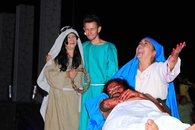 paixão-de-cristo-maria