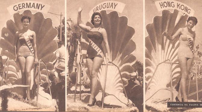 rv-alemanha-uruguai-hong-kong-cruzeiro7agosto1954