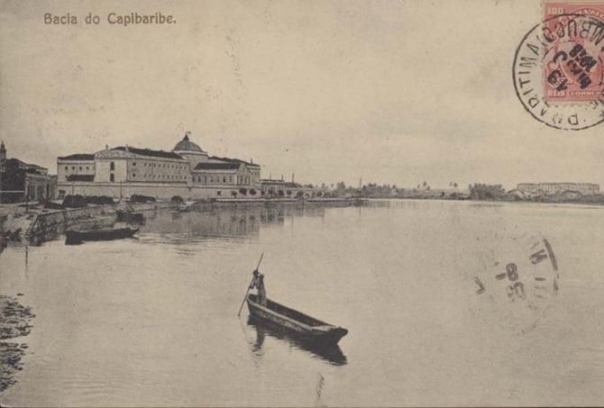 casa-de-detenção-1918