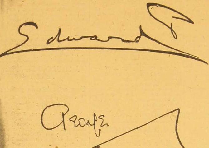 e-principes-autografos-dm17abil1931