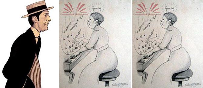 emilio-cardoso-ayres-desenhos