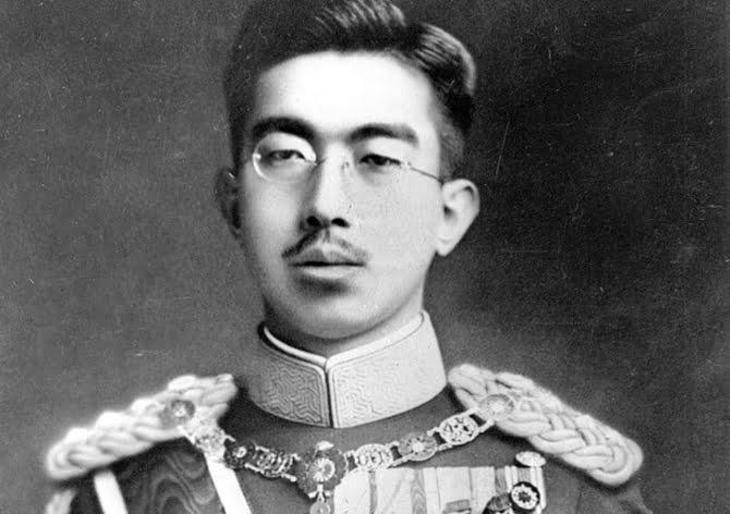 hirohito-imperador